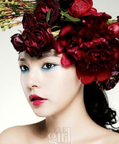 Fashion Photography   Koreabridge