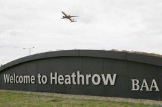 London Heathrow Airport http://www.kwikcarsuk.co.uk/#