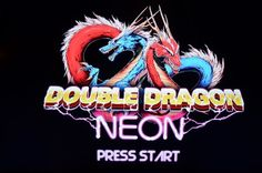 Due out this summer, Majesco and WayForward's Double Dragon Neon is looking to revitalize the franchise with all of that classic flare and some brand new mechanics. Our very own MasterAbbott caught up with Majesco Project Manager Pete Rosky at E3, who was ready to show off some more gameplay from an early build of the game.