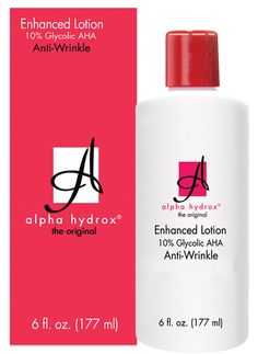 3 Best Glycolic Acid Body Lotions Based On User Reviews
