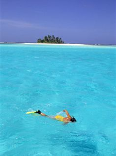 Cocos (Keeling) Islands, Australia