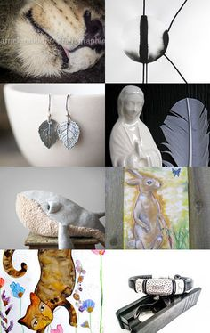 04022015 by Violeta Warner on Etsy--Pinned with TreasuryPin.com