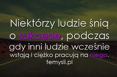 russlover - passionlover.pinger.pl