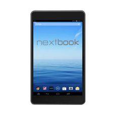 Tablet - Walmart.com