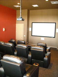 9 Amenities Broadmoor Hills Ideas Resort Pools Hills Club House