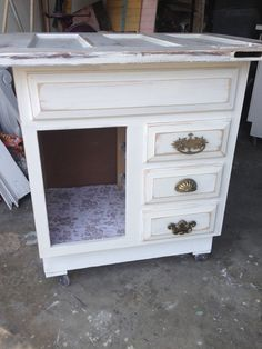 1000 Images About Junk Vendor Booth Ideas On Pinterest Craft Booths Cash Register And