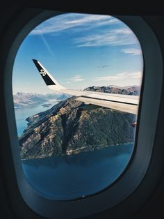 Here are the latest policies for Air Canada Air France American Airlines Delta Emirates Jet Blue Lufthansa Ryanair Southwest and United. Travel Advice, Travel Tips, Travel Destinations, Travel Hacks, Travel Deals, Airplane Window, Airplane View, Airport Photos, Alaska Airlines