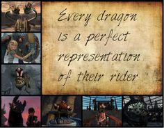 Hiccup & Toothless- smart and intelligent Astrid & Stormfly- alert and smart Snotlout & Hookfang- Bossy Fishlegs & Meatlug- Loving and chubby The twins & Barf and Belch- playful Stock & Tornado(previous dragon before Rumblehorn)- fearless Httyd Dragons, Dreamworks Dragons, Dreamworks Animation, Disney And Dreamworks, Dragons Edge, Hiccup And Toothless, Hiccup And Astrid, Toothless Dragon, Dragon Rider