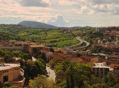 Ancona, Marche, Italy - Scorcio Photo   by Gianni Ddel Bufalo (CC BY-NC-SA 2.0) इटली  意大利 Italujo イタリア Италия איטאליע إيطاليا