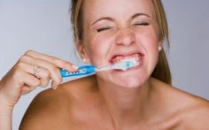 For healthy smile, you should maintain good oral hygiene, watch what you eat, consider cosmetic dentistry, steer clear of smoking, use quality dental tools and visit your dentist regularly. Regular visits to the dentist can help your dentist to spot the signs of dental problems at the early stages and nip them in the bed, leaving you with an unharmed, beautiful smile.