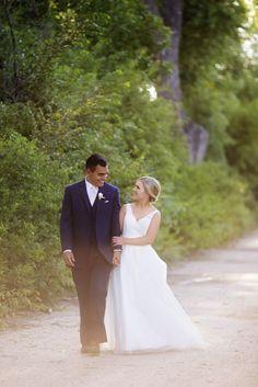 Nolan Campbell Photography - Colorado Wedding Photographer