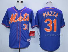 http://www.xjersey.com/mets-31-mike-piazza-blue-cool-base-jersey.html Only$35.00 METS 31 MIKE PIAZZA BLUE COOL BASE JERSEY #Free #Shipping!