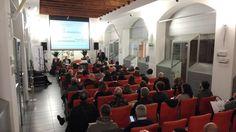 La legge di stabilità 2017 illustrata da Andrea Trevisani, ospite di Confartigianato Forlì