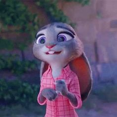 The perfect Zootopia JudyHopps Sorry Animated GIF for your conversation. Discover and Share the best GIFs on Tenor. Cartoon Gifs, Cute Cartoon Wallpapers, Cartoon Art, Minion Gif, Disney Zootropolis, Zootopia Judy Hopps, Zootopia Art, Cute Love Gif, Cute Disney Wallpaper