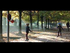 Los #pequeñosdeseos de Navidad 2014 - Decathlon - YouTube