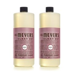 Online Natural Store - Mrs. Meyers Clean Day All Purpose Cleaner, Rosemary, 32 oz, 2 pack, $15.98 (http://www.onlinenaturalstore.com/mrs-meyers-clean-day-all-purpose-cleaner-rosemary-32-oz-2-pack/)