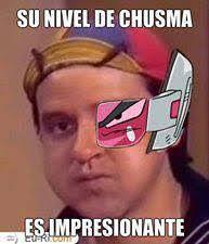 Whatssap Chicos De Cdm Y Tu Memes Del Chavo Memes De Quico Fotos Chistosas Para Whatsapp