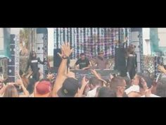 Doorn Records Pool Party Miami 2015 (Official aftermovie) - YouTube