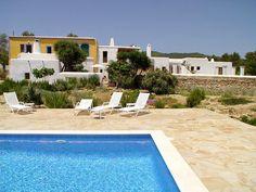 Ca N'Escandell (Ibiza)