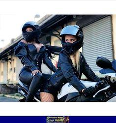 T/N loged Reeves hossler pero los ultimo dos no cuentan sos una chica… #detodo # De Todo # amreading # books # wattpad Lady Biker, Biker Girl, Motard Sexy, Chicks On Bikes, Moto Cross, Motorbike Girl, Hot Bikes, Biker Chick, Super Bikes