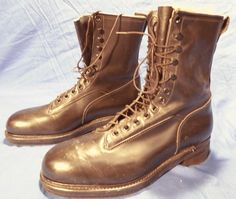 US $69.00 New without box in Clothing, Shoes & Accessories, Men's Shoes, Boots