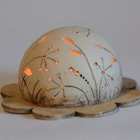 Most recent Pic raku pottery ideas Suggestions lighting ideas – –