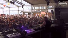 Beachclub Fuel, Bloemendaal aan Zee, Holland Timetable and tracklists: scroll down ;) Big thanks to all the hardcore trance lovers who came out for this spec. Neptune Project, Armada Music, Live Set, Trance, Full Set, Festivals, Songs, Beach, Trance Music
