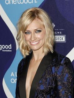 Beth Behrs — Ethnicity of Celebs | What Nationality Ancestry Race