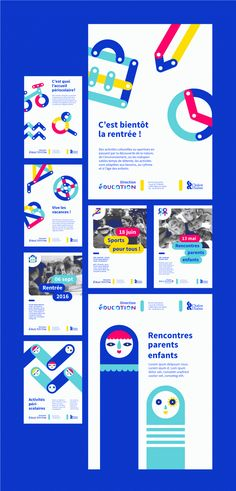 15-identite-chalon-eductaion-affiches-posters