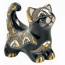 De Rosa Rinconada Figurines,gifts,zodiac Figurines. | Antique ...