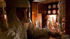 G.A.B.I.E.: ¿Y si la materia oscura ya hubiera sido detectada?...