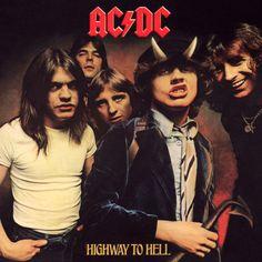 AC/DC - De website van moonfrockmusic