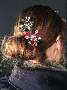 cliomakeup-gioielli-capelli-accessori-eleganti-acconciature-sposa-occasione-speciale-23