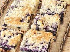 Krispie Treats, Rice Krispies, Banana Bread, Food And Drink, Sweets, Baking, Cake, Recipes, Fruit