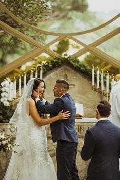 cd15fa80a5c 66 Best Wayfarers Chapel Palos Verdes Weddings images