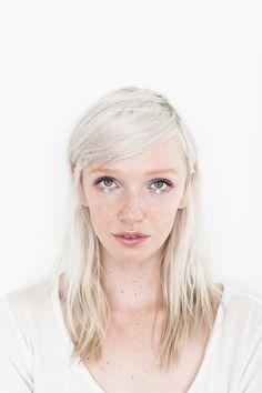 Eye Makeup Trends - Eyeshadow Makeup Tips | Teen Vogue