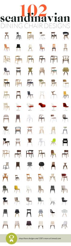 Browse our wide selection of chairs to discover the perfect addition to your decor!