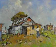 Related image Painting, Image, Art, Art Background, Painting Art, Kunst, Paintings, Gcse Art