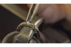 Oy Tillander Ab on Tillanderin perinteiden aito jatkaja. Tillanderin kultasepänpaja aloitti toimintansa tsaarien Pietarissa vuonna 1860, jolloin siellä vaikuttivat maailman arvostetuimmat kultasepät. Näitä perinteitä vaalien Oy Tillander Ab edustaa korkealaatuista suomalaista kulta- ja hopeasepäntyötä parhaimmillaan.  #tillander #sormus #vihkisormus #weddingring #engagementring Kulta, Wedding Rings, Engagement, Jewelry, Jewellery Making, Jewerly, Wedding Ring, Engagements, Jewlery