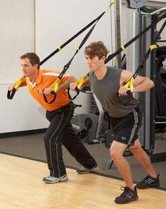 Exercise to Boost Your Job Performance - Free Fit Fact for Weight Loss, Workouts, Health and Fitness Challenges from the American Council On Exercise