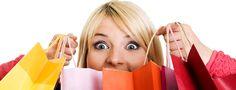 Estamos na época das promoções. Os apelos são quase que irresistíveis. São tantos anúncios enchendo nossas caixas de e-mails, nas vitrines, outdoors, televisão...enfim: mas será que sabemos comprar? Confira as dicas para uma compra inteligente: http://wp.me/p5zdyL-5T ToCasada.com