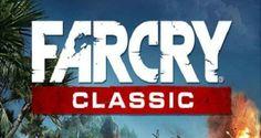 دانلود بازی Far Cry Classic برای PS3 - یوروگیمر