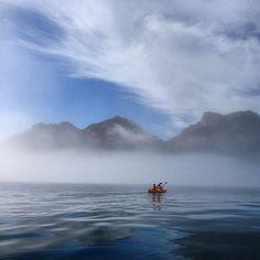Discover Tasmania @tasmania Instagram photos   Websta
