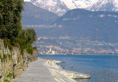 GalleryLake Como Properties | Bella Vista | Lake Como Properties ...