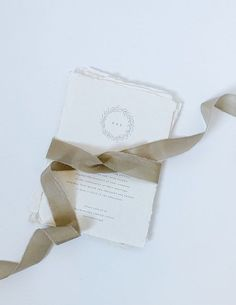 Choose a beautiful invitation to personalise - see our collection and design guide. Minimalist Wedding Reception, Minimal Wedding, Romantic Wedding Stationery, Custom Wedding Invitations, Romantic Wedding Inspiration, Wedding Ideas, Wedding Envelopes, Vintage Weddings, Elopements