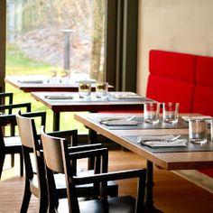 Google Maps Lokal, Planer, Dining Bench, Maps, Restaurants, Google, Table, Furniture, Home Decor