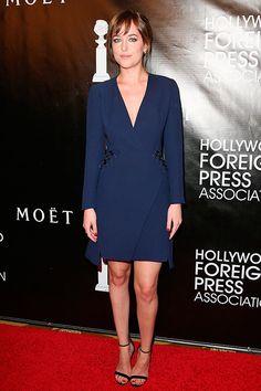 Dakota Johnson http://en.louloumagazine.com/celebrity/celebrity-fashion-looks/hot-celeb-fashion/ / http://fr.louloumagazine.com/stars/looks-de-stars-mode-stars/