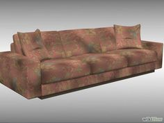 Re-upholstering furniture is a great way to personalize mass-produced furniture or furniture whose upholstery has seen better days. The process can be difficult, but it's definitely worth it, especially if you like DIY projects. With a...