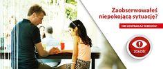 Scenariusze zajęć przeciwdziałania przemocy przygotowane przez Fundację Dzieci Niczyje,   http://akademia.fdn.pl/scenariusze-zajec-0