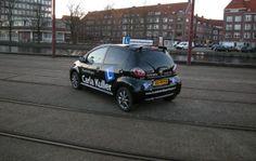 Lessen in amsterdam dat kan bel ons of kijk op http://www.carlakullerrijopleidingen.nl/start/